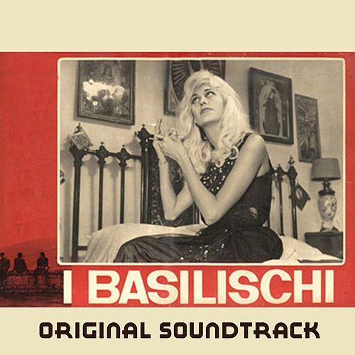 I basilischi (Original Soundtrack Theme from 'I basilischi') by Ennio Morricone
