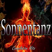 Sonnentanz (Compilation Hits) by Various Artists
