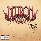 Event II by Deltron 3030