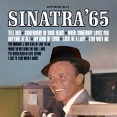 Sinatra '65 by Frank Sinatra