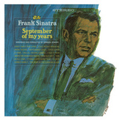 September Of My Years by Frank Sinatra
