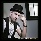 Crazy Beautiful by Peter Wilson