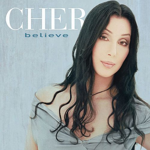 Believe (Remixes) by Cher