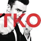 TKO von Justin Timberlake