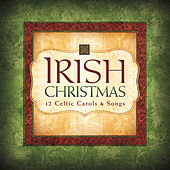 Irish Christmas by Eden's Bridge