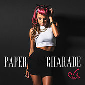 Paper Charade by Vali