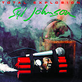 Total Explosion by Syl Johnson