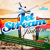 Jet Stream Riddim by Various Artists