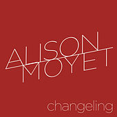 Changeling by Alison Moyet