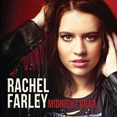 Midnight Road by Rachel Farley