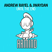 Until The End by Andrew Rayel