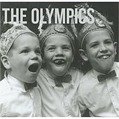 Young Braves by The Olympics