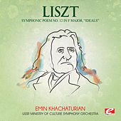 Liszt: Symphonic Poem No. 12 in F Major,