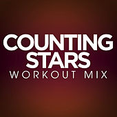 Counting Stars Workout Mix - Single by DB Sound
