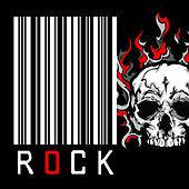 Rock by Various Artists