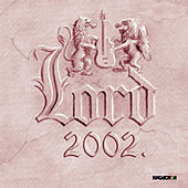 2002 by Lord