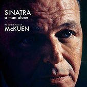 A Man Alone: The Words And Music Of McKuen by Frank Sinatra