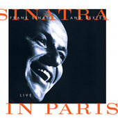 Sinatra And Sextet: Live In Paris by Various Artists
