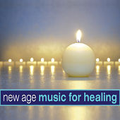 Music for Healing by Various Artists