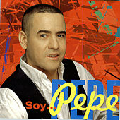 Soy... Pepe by Pepe