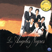 Los Angeles Negros by Los Angeles Negros