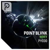 Mmy by Point Blank (Rock)