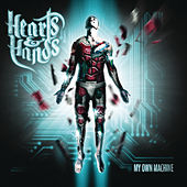 My Own Machine by Hearts&hands