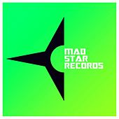 Mad Star EP Vol.1 - Single by Various Artists