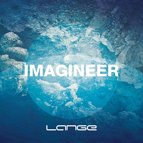 Imagineer by Lange
