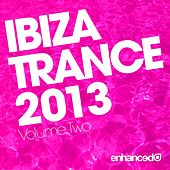 Ibiza Trance 2013 - Volume Two - EP by Various Artists