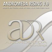Andromeda Rising V.9 - Single by Various Artists
