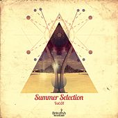 Summer Selection Vol.01 - Single by Various Artists