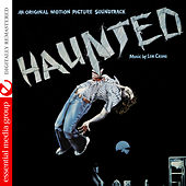 Haunted (Original Motion Picture Soundtrack) [Digitally Remastered] by Various Artists