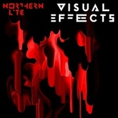Visual Effects by Northern Lite