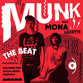 The Beat by Munk