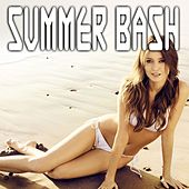 Summer Bash by Various Artists