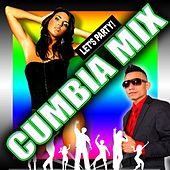 Cumbia MIX by Dj Moys