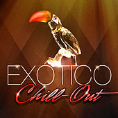Chill-Out Exótico (50 Ritmos Esenciales de las Músicas del Mundo) by Various Artists