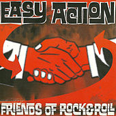 Friends of Rock & Roll by Easy Action