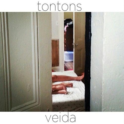 Veida by The Tontons