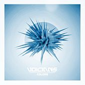 Colors by Voicians