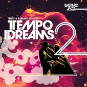 Teeko And B. Bravo Present: Tempo Dreams Vol. 2 by Various Artists
