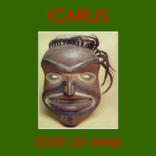 State of Mind by Icarus