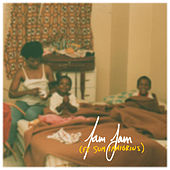 Fam Jam (Fe Sum Immigrins) by Shad