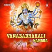 Vanabadrakali Namaha by S.P.Balasubramaniam