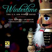 Wintertime by Various Artists
