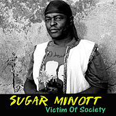 Victim of Society by Sugar Minott