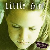 Little Girl by Natalie Williams