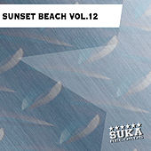 Sunset Beach, Vol. 12 by Various Artists