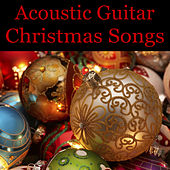Acoustic Guitar Christmas Songs by The O'Neill Brothers Group